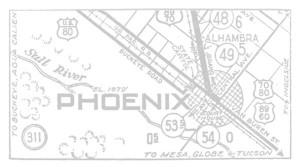 phoenix-map-small