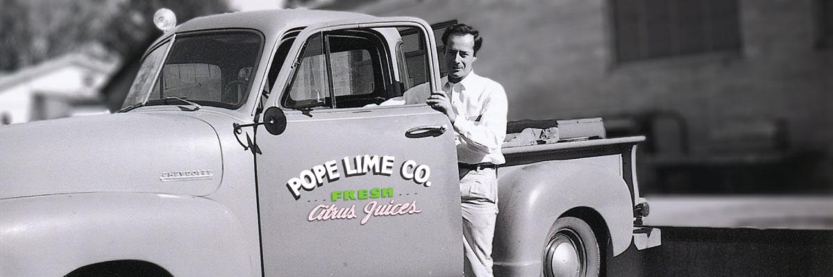 pope-lime-hero